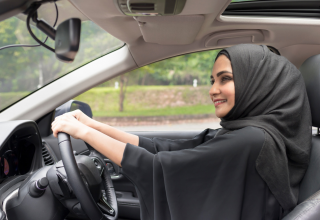 Practical tips when buying a vehicle