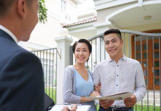 Rumah apa yang anda mampu beli?
