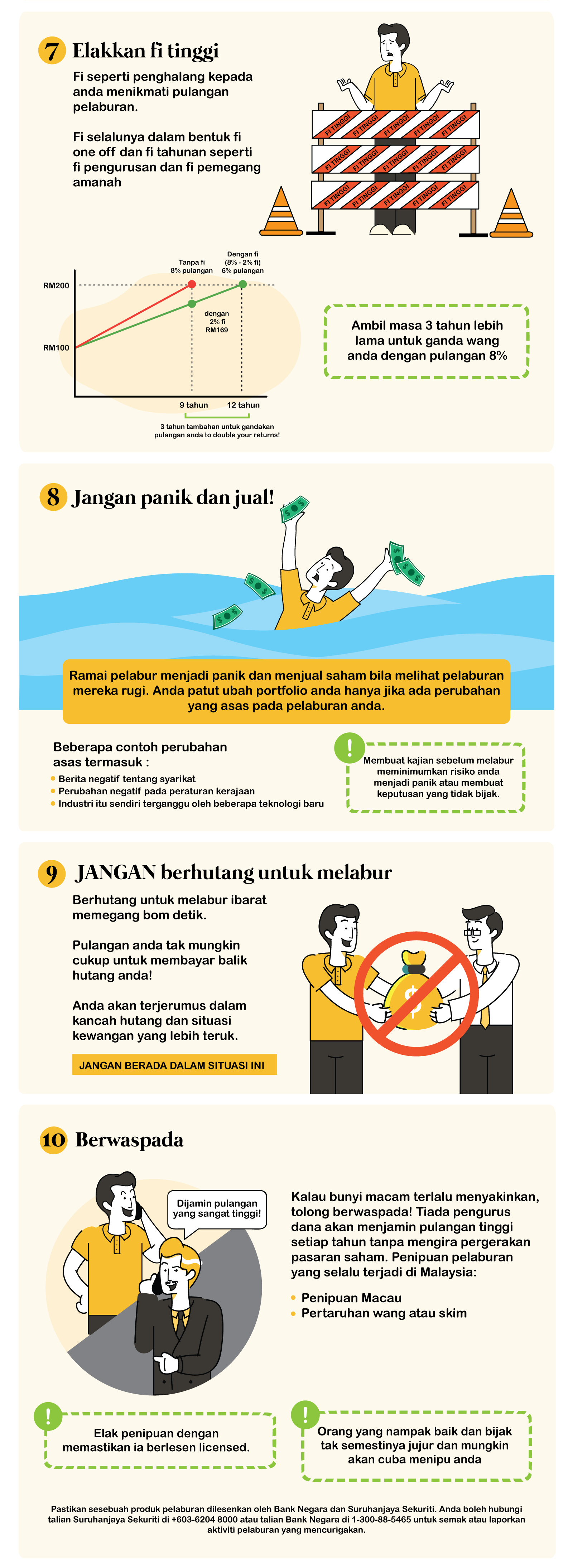 Infographic 9 - Multiply -