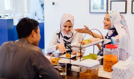 6 Tips for Raya Spending During Covid-19