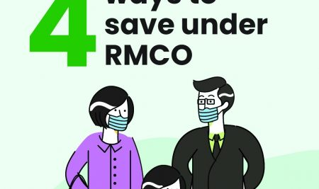 <trp-post-container data-trp-post-id='14878'>4 Ways to Save in RMCO</trp-post-container>