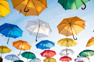 umbrellas-art-flying-17679-scaled