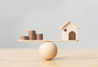 Pembiayaan Semula Pinjaman Perumahan