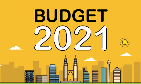 What Can You Get from Budget 2021?