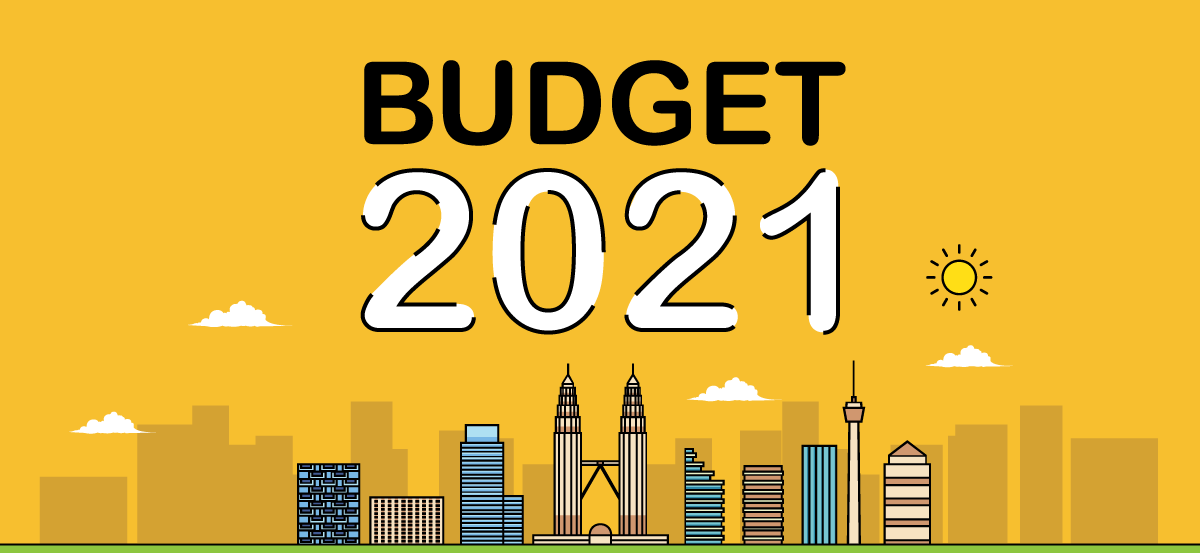 What Can You Get from Budget 2021? 1 - Multiply - Planning & Budgeting