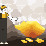 4 Things to Know Before You Invest in Gold 28 - Multiply - Saving & Investing