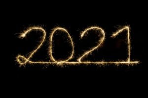 2021-financial-resolutions-scaled
