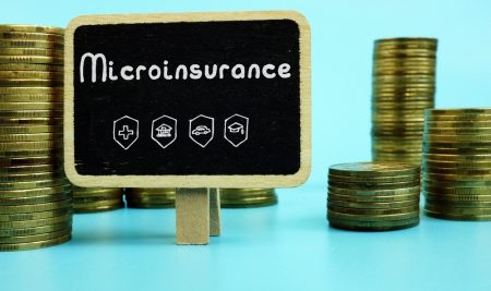 What Microinsurance Plans Can You Get?