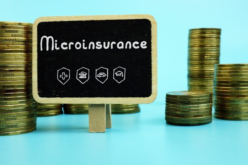 What Microinsurance Plans Can You Get? 1 - Multiply - Insurance