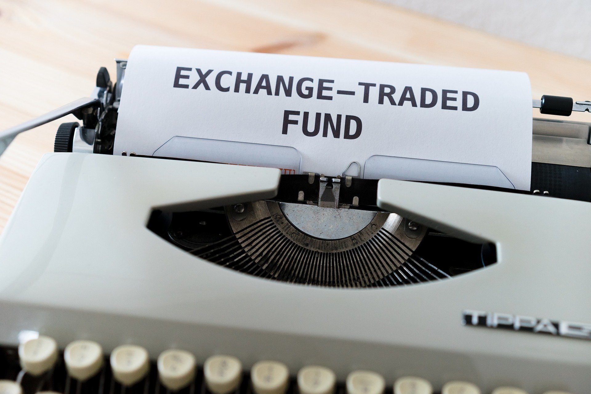 Could ETFs Be the Right Investment for You? 1 - Multiply - Saving & Investing