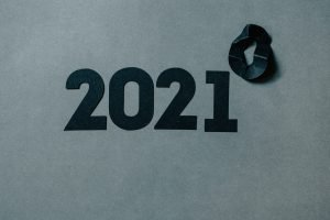 Finances-in-2021-scaled
