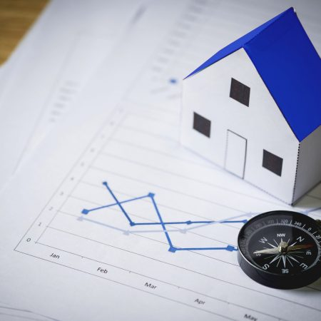 Introduction to REITS (Part 2)