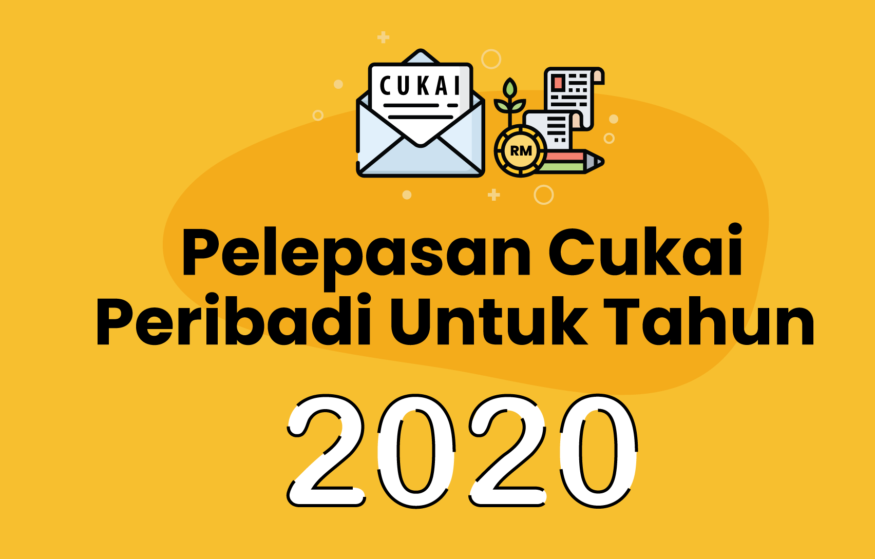 Personal Tax Reliefs For 2020 31 - Multiply - Planning & Budgeting