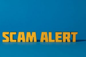 Scam-alert-scaled-e1612508018378-2048×1024