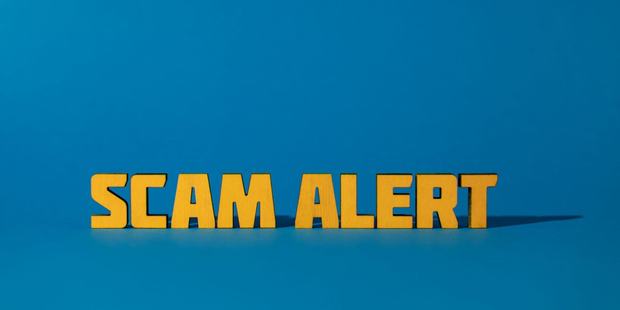 Beware of Investment Scams! 5 - Multiply - Saving & Investing, Blog