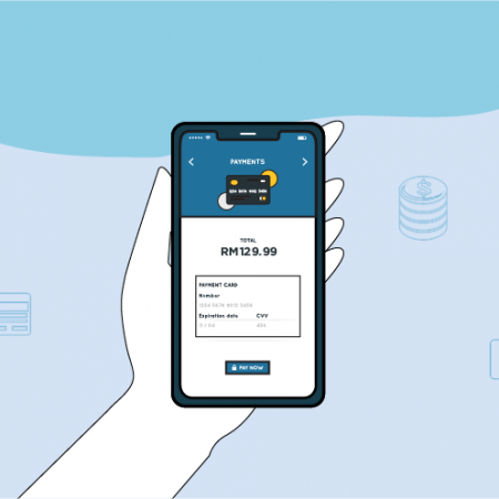What Do You Need to Know About E-Wallets?